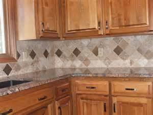 kitchen backsplash tile patterns tile backsplashes arranging tiles in a patter