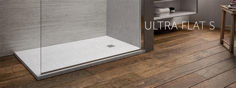 Piatto Doccia Ultra Flat by Ideal Standard Piatto Doccia Ultra Flat S Calligione