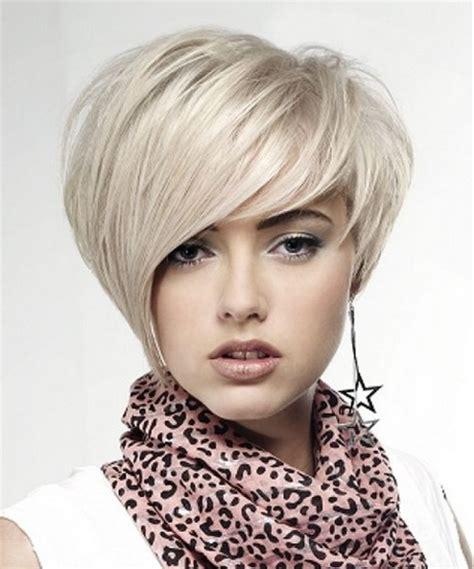 Medium Pixie Hairstyles by Medium Length Pixie Haircut