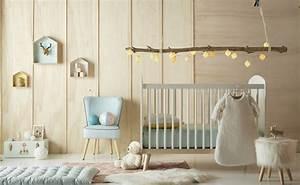 Guirlande Deco Chambre : guirlande lumineuse pour une atmosph re chaleureuse ~ Teatrodelosmanantiales.com Idées de Décoration