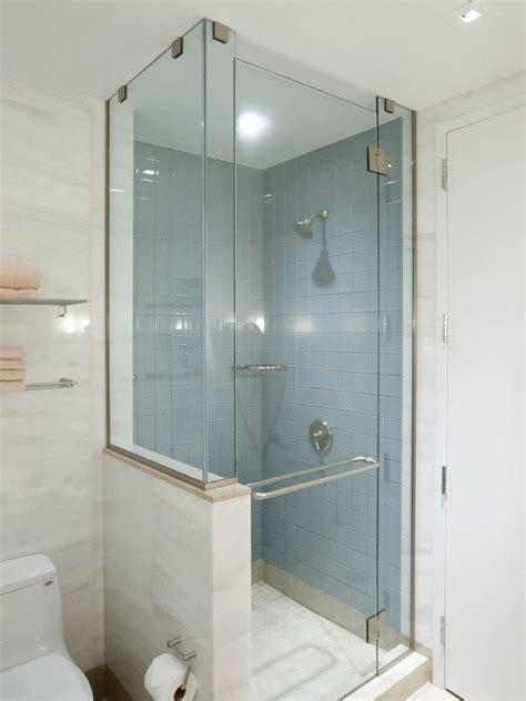 amazing  bathroom ideas  jazz    bath