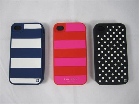 kate spade iphone kate spade iphone and blackberry cases ready in stock