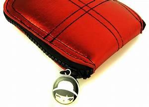 Zip Beutel Kaufen : momiji handy zip up shopper beutel tasche mit blumenmuster rot kaufen ~ Markanthonyermac.com Haus und Dekorationen