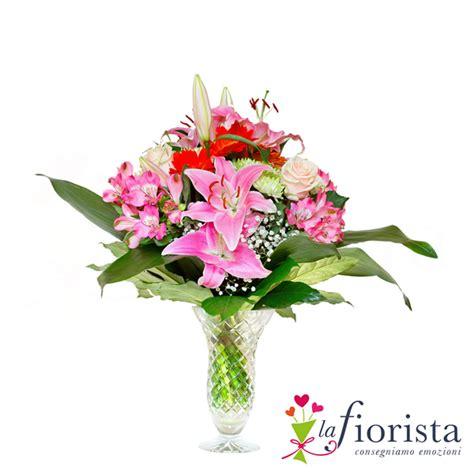 spedire mazzo di fiori fasci di fiori kj16 pineglen