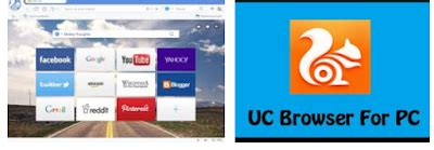 Now the browser always available for mac operating system. UC Browser Mini Offline Installer setup Free Download ...