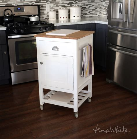 how to a small kitchen island white how to small kitchen island prep cart with