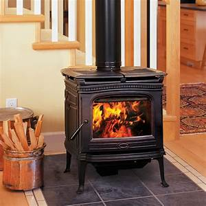 Wood, Stoves, Fireplaces, Inserts