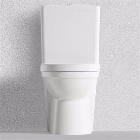 toilette avec jet d eau veglix les derni 232 res id 233 es de design et int 233 ressantes 224