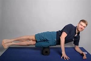 Quadriceps Femoris  U2013 Pain  U0026 Trigger Points