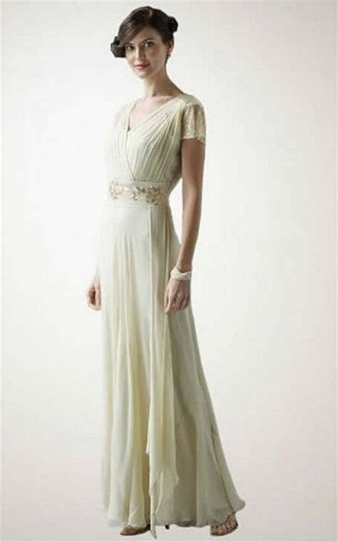 simple informal wedding dresses 28 best of the dresses images on dresses of the