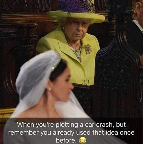Royal Wedding Meme - the best tweets and memes from the royal wedding lifestyle news