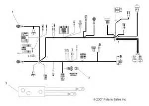 similiar 2005 polaris sportsman wiring diagram keywords 2005 polaris sportsman 500 wiring diagram review ebooks