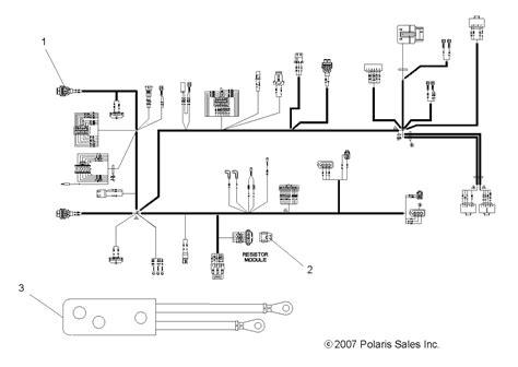 2000 polaris xplorer wiring diagram wiring diagram will