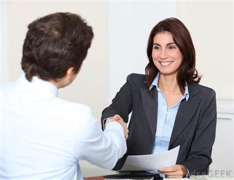 What Is Human Resources? (with Pictures