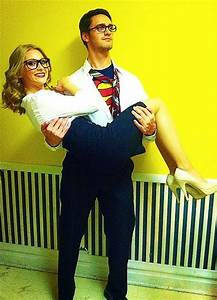 60+ Cool Couple Costume Ideas - Hative