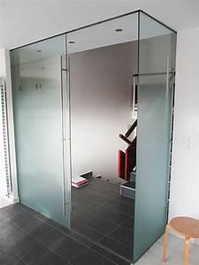 Armoire Sur Mesure Ikea : attrayant porte coulissante sur mesure ikea porte ~ Dailycaller-alerts.com Idées de Décoration