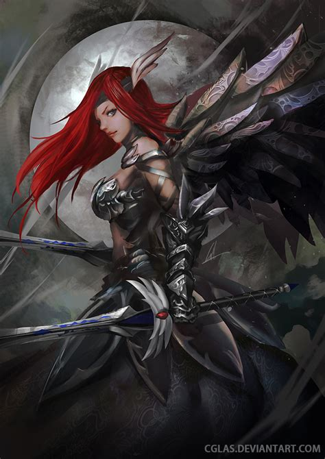 erza scarlet fairy tail mobile wallpaper