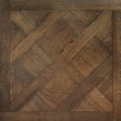 25 best ideas about wood floor pattern on parquet wood flooring floor patterns and