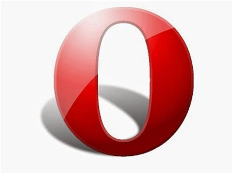 how to resume broken link in opera mini jboytech