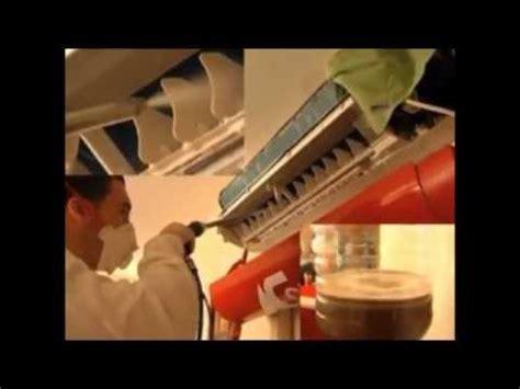comment nettoyer climatiseur mural comment nettoyer climatiseur mural la r 233 ponse est sur admicile fr