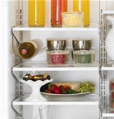 monogram zisnh   built  counter depth side  side refrigerator  panel ready