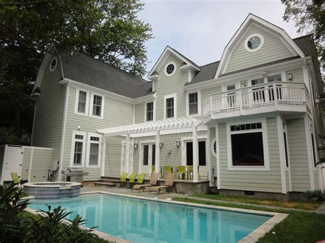 Fabulous 8 Bedroom, 85 Ba House With Vrbo