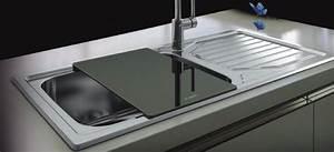 Rodi Sinks And Ideas Dube Appliances