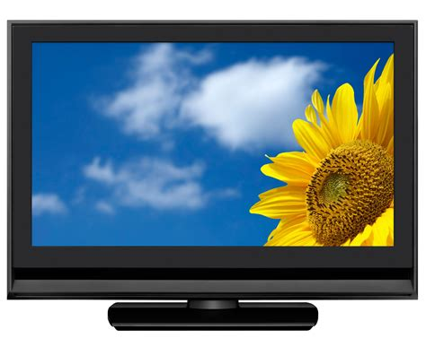 The Cost Of Hdtv And Service Programming