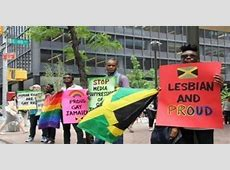 LGBT Rights Under Review In Jamaica – COHA