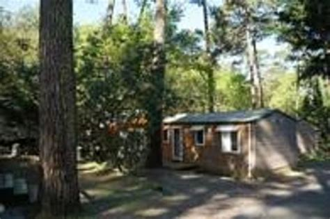 camping club darcachon updated  campground reviews price comparison france tripadvisor