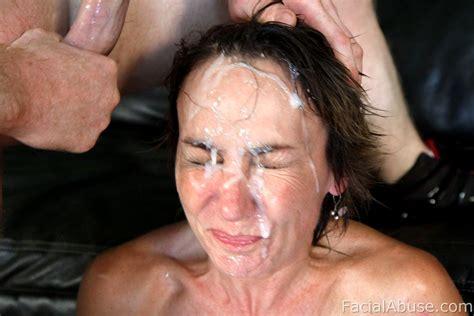 babe today facial abuse lillian tesh adorable cumshots porncutie porn pics