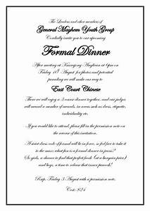 25 best ideas about formal invitations on pinterest With wedding invitation etiquette lawyer