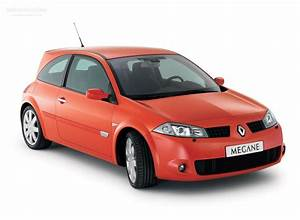 Megane 2004 : renault megane rs coupe 2004 2005 2006 autoevolution ~ Gottalentnigeria.com Avis de Voitures