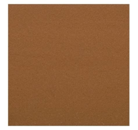 12x12 Ceiling Tiles Smooth by Smooth 12 Quot X 12 Quot Quarry Tile