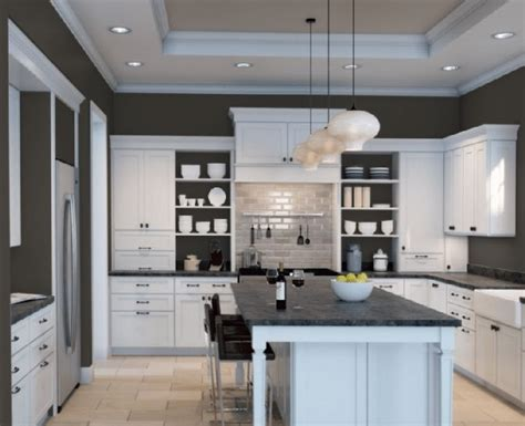 color for kitchen cabinets best 25 basement floor paint ideas on 5539