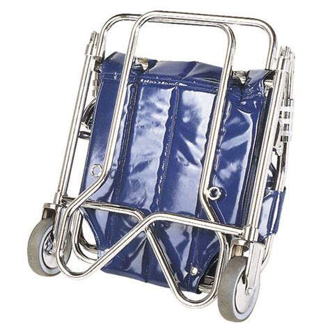 chaise cing decathlon chaise portoir pliable pp en 28 images chaise portoir