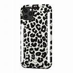 Iphone Lumee Leopard Pro