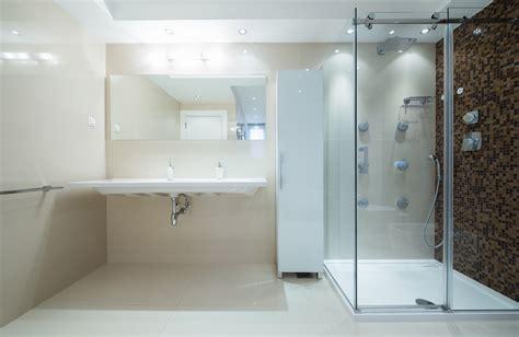 salle de bain villeroy prix de pose d un receveur de