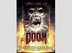 Doom Film 2005