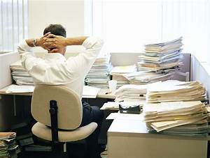 Clean Desk Policy Template Implementing A Clean Desk Policy 9 Key Actions Shred It