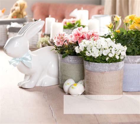 Dekoration Für Ostern ostern dekoration und geschenkideen westwing