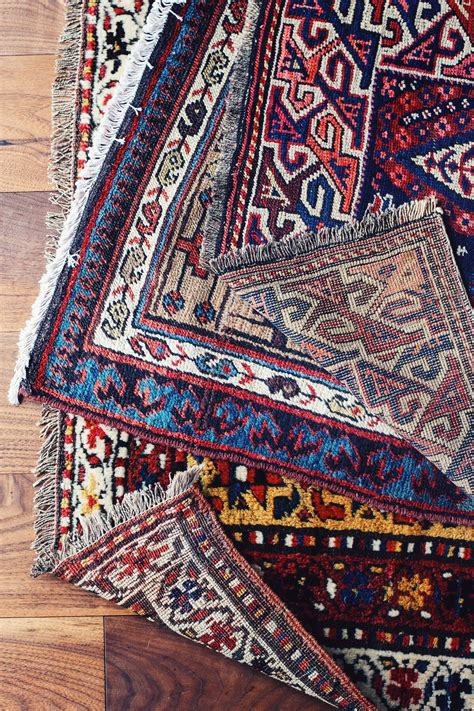 Rugs With by Finding The Right Antique Rug Honestly