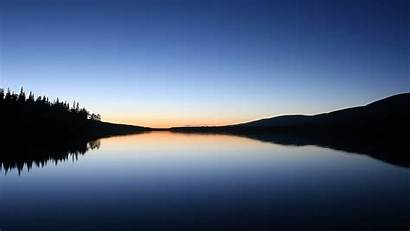 Cool Wallpapers Camera Peace Lake Backgrounds Greatest