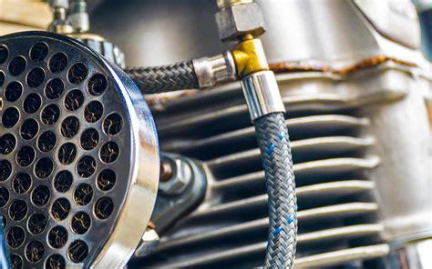horex regina  reimo motobike werkstatt