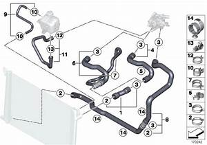 Diagram  Mini Cooper Cooling Diagram Full Version Hd Quality Cooling Diagram