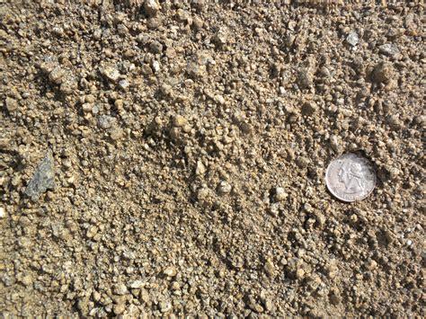 decomposed granite delivered to oceanside ca