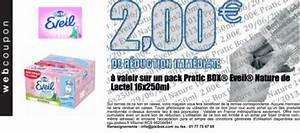 Bon De Reduction Lustucru : envie de bien manger plein de bons de r duction ~ Maxctalentgroup.com Avis de Voitures