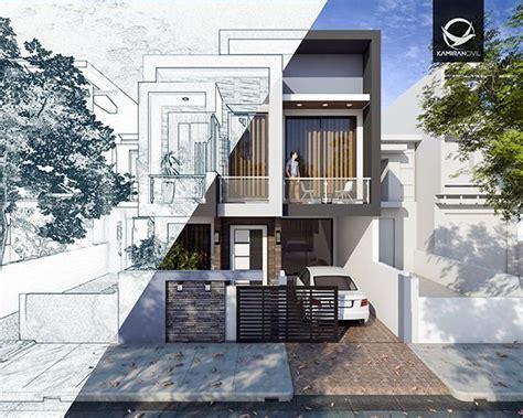 sqm modern house   modern house house house styles