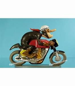 Figurine Joe Bar Team : resin joe bar team english motorcycle brand matchless g50 ren hammerfell lead demons and wonders ~ Medecine-chirurgie-esthetiques.com Avis de Voitures