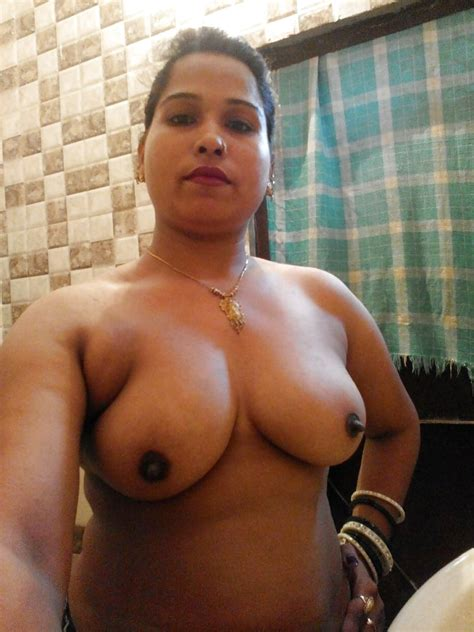 desi nangi nude aunty pussy porn pictures